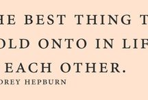 Inspirational Quotes / Inspirational Quotes, Deep Quotes, Cute Quotes, Funny Quotes, Love Quotes, Life Quotes, Motivational Quotes for Success, Positive Quotes, Quotes for Bloggers, Quotes for Encouragement, Typography, Inspirational Quotes About Life, Famous Inspirational Quotes, Motivation