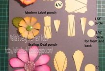 stampin up ideas / by Karen Turner
