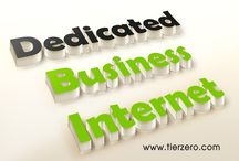Dedicated Internet / Visit this site https://twitter.com/OpticInternet for more information on Dedicated Internet. In the long run, locating the appropriate access provider for your business could assist to allow your business grow as well as thrive in the area or increase if you would want it to.