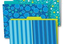 Bubbly Blues Classroom Decor / The new Classroom Coordinates in the Bubbly Blues design provides teachers with a complete classroom solution for decorating and showing off their own sense of style! The right color shade can transform a distracted, frazzled environment into a calm and focused space.  Designed to coordinate perfectly with Seaside Splash! / by Carson-Dellosa Publishing