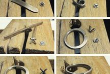manufacturing jewellery