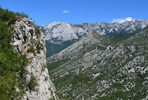 Balkans'17