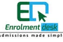 Pre primary school in hyderabad telangana / Enrolmentdesk is an online platform that helps parents find the list of best pre-primary schools in Hyderabad, India. Decision making made easy with options to compare institutions.