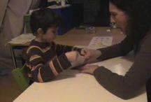 Videos: Autismus