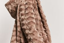 Malin clothes