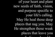 Prayersssss