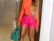 !My Style!