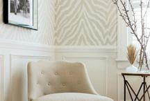 Furniture / armchair
