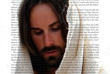 kristus