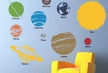 Amin's Room ideas