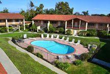 Student Housing in Fullerton CA / Find local Student Apartments in Fullerton California!