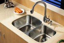 New Products on Sale / New Kitchen Products on Sale - Use our coupon codes at checkout for unbelievable savings!