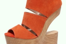 shoes / How doesnt love high heels?