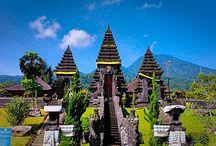 Wisata Pulau Jawa / Kategori mengenai Destinasi Wisata yang ada di Pulau Jawa.