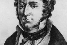 John Field Music / John Field the Irish composer and Pianist
