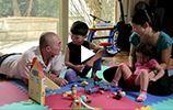 Nurturing children's creativity and agency