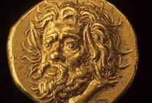 numismatica / ancient coins and medals