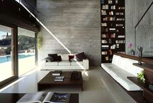 Dream Home / by Thiago Berghe