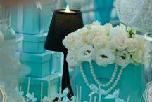 Bali Wedding Planner / Wedding planner in bali