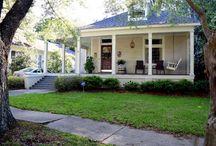 Homes in Mobile, AL