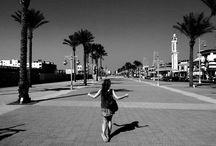 Hurghada, Egypt / Photos taken in Hurghada, Egypt