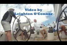 Sailing Videos - Let's Race!