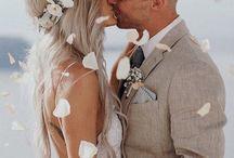 Wedding photography ideas xx