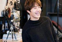 Jung Ill Woo