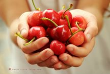 Fruit / Todas las frutas del munfo