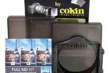 Cokin Neutral Density Filters / http://www.camerasdirect.com.au/camera-lens-filters/cokin-z-pro-series-filters #CokinFilters #CokinNDFilters #CokinGraduatedNDFilters #CokinPSeriesFilters #CokinZProFilters http://www.camerasdirect.com.au/camera-lens-filters/cokin-p-series-filters