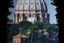 TRAVEL Rom / Bella Italia! Come with me to the beautiful Rom!
