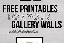 gratis prints