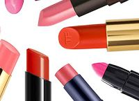 Fashion around the world / https://modeusfrance.blogspot.it/2016/08/come-scegliere-il-rossetto-giusto.html?spref=fb