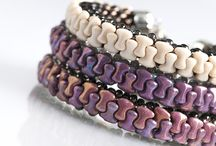 T beads