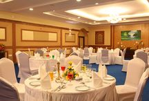 Ideal Resorts conference Hall / Ideal Resorts conference halls could be perfect for your event