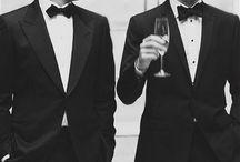 suits men