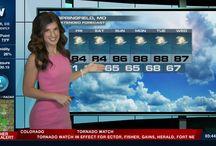 WeatherNation Video