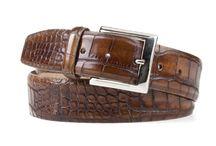 Branchini exclusive accessories