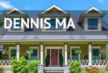 Dennis MA / All about Dennis MA on Cape Cod. Local market reports, homes for sale by Leighton Realty, Michael Leighton. Interested in buying or selling, be sure to call us at 508-896-1222. #DennisMA #DennisMARealEstate #DennisRealtors #DennisRealEstate #DennisMAHomes