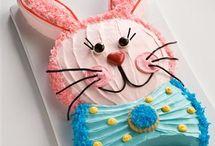 torta coniglio