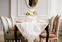 Weddings / by Dalia Aleksandraviciene