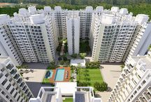 Ekta Parksville / Ekta Parksville is a 15-storey high-rise luxury residential apartment in Virar. It comes with a promise of the most spectacular view of the city.Parksville is perfect for those who are looking for new-age residential projects in Virar that come with serenity and tranquility within the city. Just like that, we promise you won't have to leave the confines of your home in search of nature and peace.