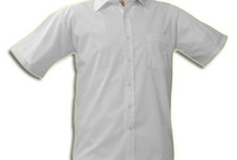 School Uniforms - The Ibiley™ Premium Line