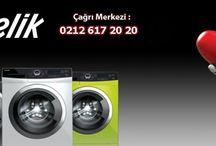Arcelik Servisi / Arçelik Servisi Telefon Numaraları