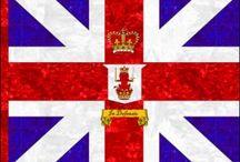 Seven Years War - Saint-Cast 1758 / Oder of Battle for Saint-Cast 1758 Britain vs France