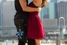 Step Up - i love dance