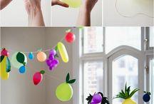 DIY & Crafts / DIY & Crafts