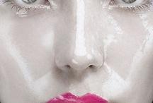 Studio Make-up