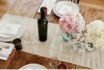 Wedding Ideas Part 2 / by Erin Grantham