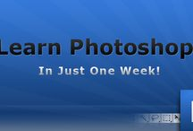 Photography Lessons / Photography tips and tutorials.